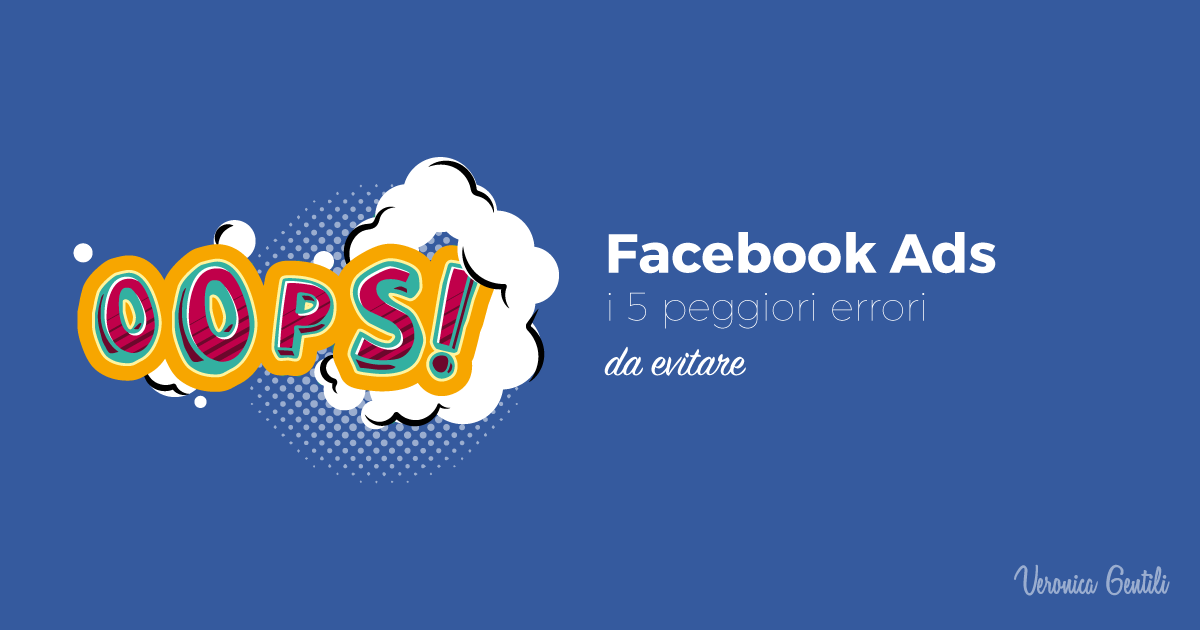 facebook-ads-errori