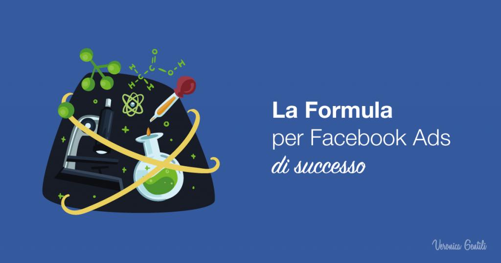 facebook-ads-successo