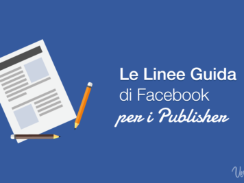 linee-guida-publisher