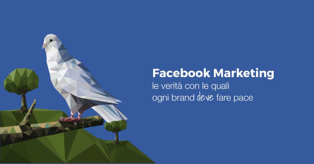 facebook-marketing-verita