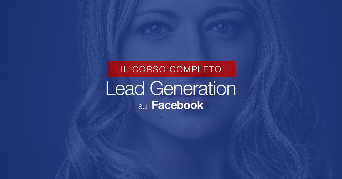 FACEBOOK-LEAD-GENERATION-CORSO