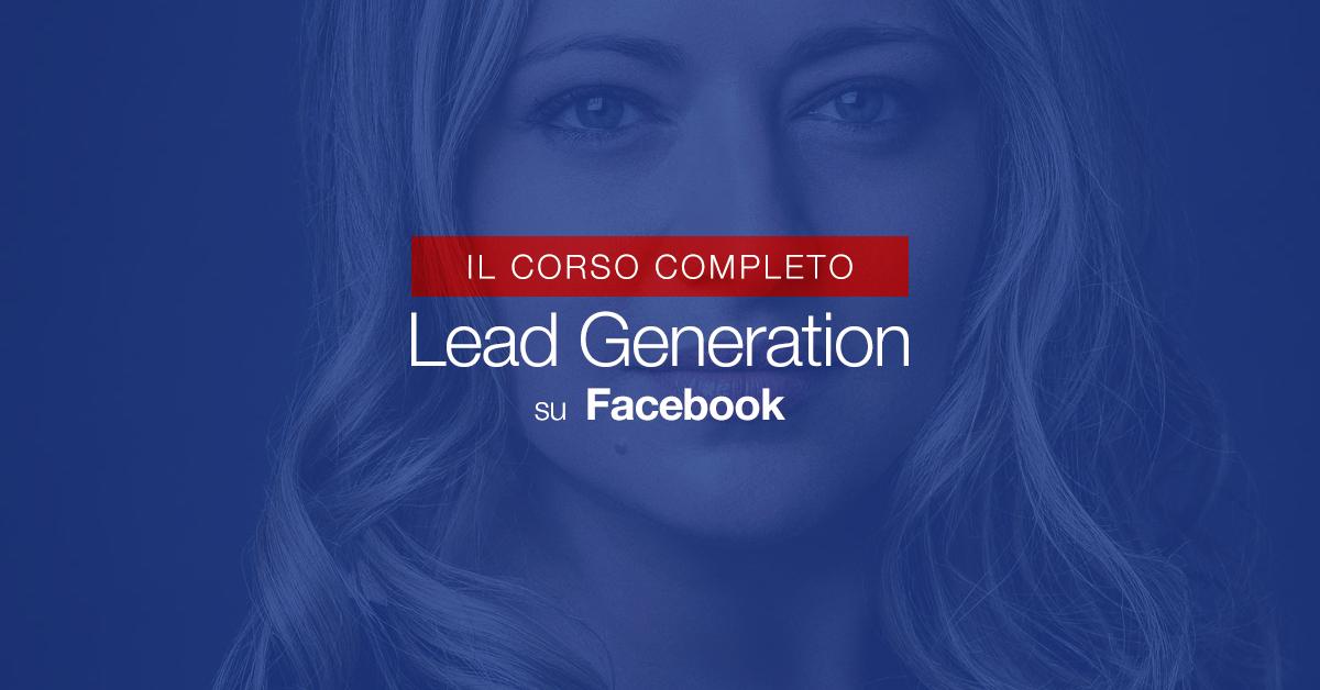 FACEBOOK-LEAD-GENERATION-CORSO