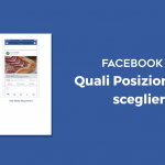 facebook-ads-posizionamenti
