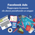 facebook-ads-viaggio