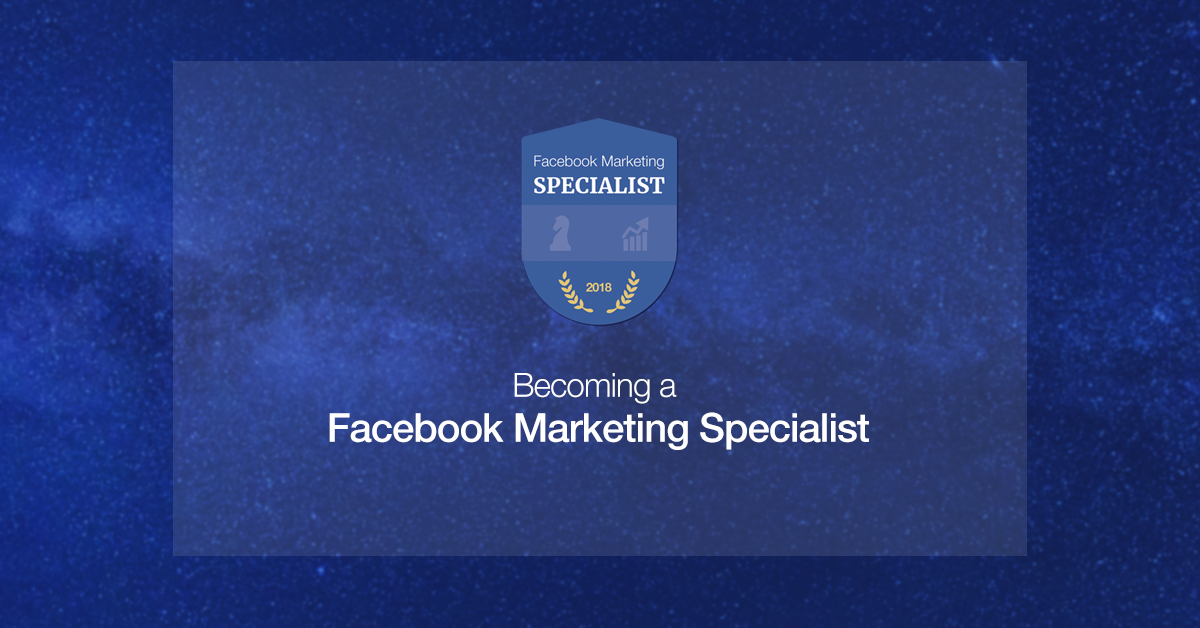 facebook-marketing-specialist-corso