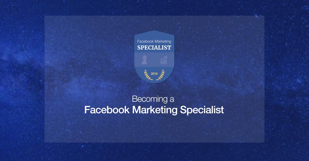 facebook-marketing-specialist-corso