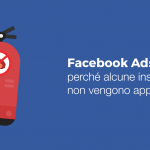 facebook-ads-policy