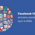 facebook-video-quiz