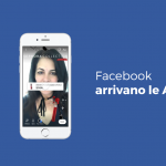 facebook-AR-ads