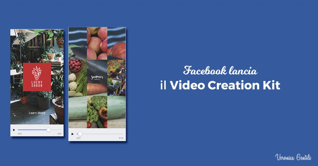 facebook-video-creation-kit