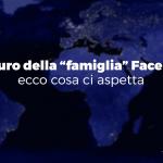 Facebook futuro 2018