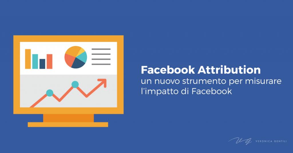 facebook-attribution