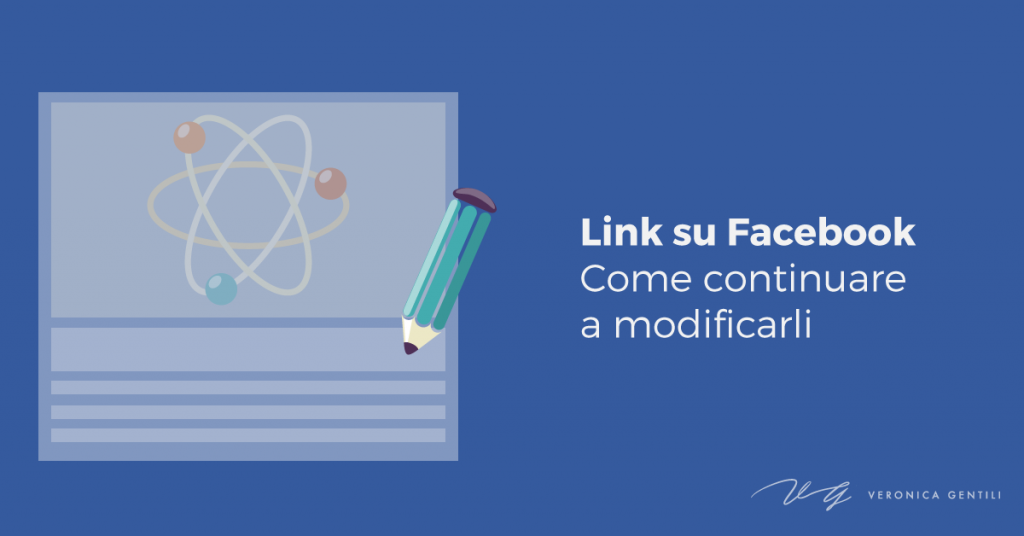 facebook modifica anteprima link
