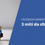 FACEBOOK_MARKETING_MITI