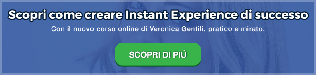 corso_instant_experience