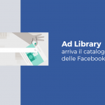 FACEBOOK-AD-LIBRARY
