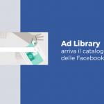 FACEBOOK-AD-LIBRARY