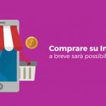 comprare-direttamente-instagram