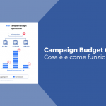 campaign-budget-optimization