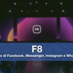 f8 2019 facebook