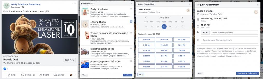appuntamenti-facebook-messenger
