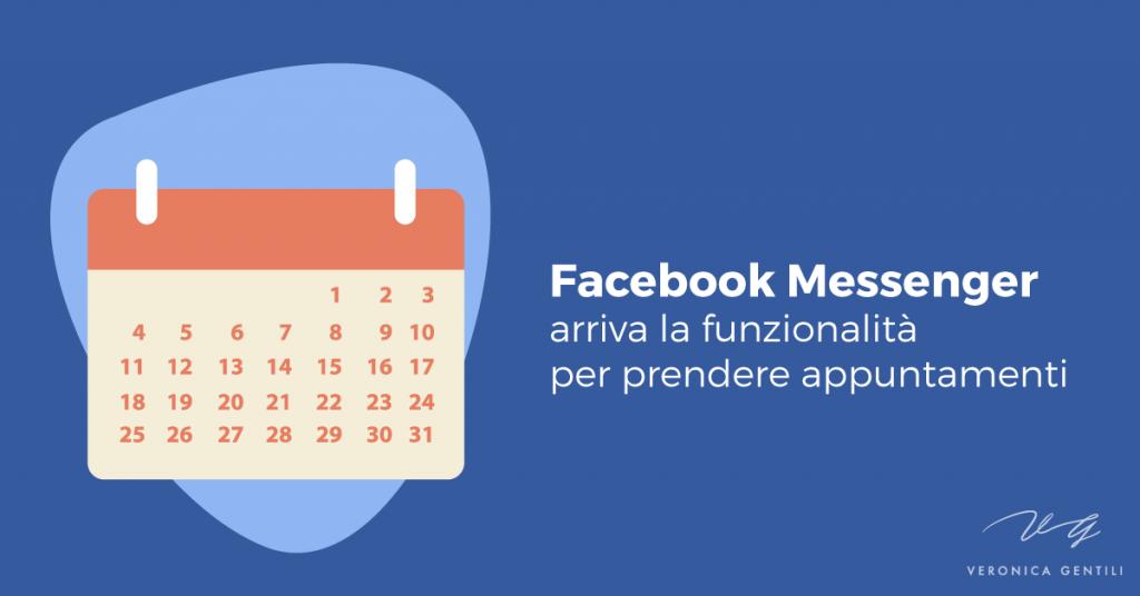 facebook-appuntamenti
