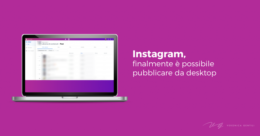 INSTAGRAM-pubblicare-desktop