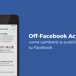 off-facebook-activity