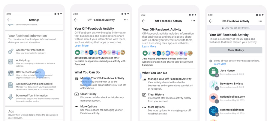 off-facebook-activity-tutorial