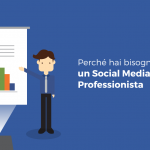 social-media-manager-professionista