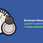 business manager guida gratis