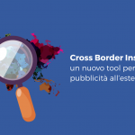 cross-border-insights-finder