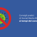 social media marketing coronavirus.png