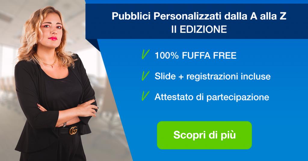 https://academy.veronicagentili.com/come-gestire-il-cliente/?utm_source=banner&utm_medium=blog&utm_campaign=onpost_gestcl